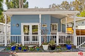 trulia malibu live in luxury in these double wide mobile homes life at home