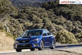 pink subaru wrx 2018 subaru wrx review live prices features updates and