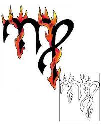 tattoo johnny virgo tattoos