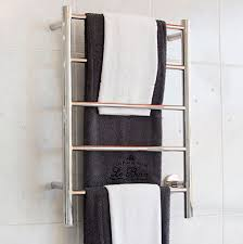 Tile Africa Bathrooms - home dzine bathrooms keep your bathroom warm and cosy this winter
