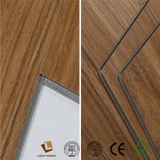 bangladesh vinyl flooring bangladesh vinyl flooring suppliers and