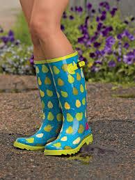 womens wellington boots size 9 gardener s wellies buy from gardener s supply inga gauldin
