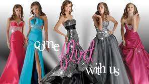 grad gowns grad dress stores in sk dresses online