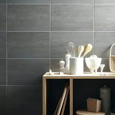 carrelage autocollant cuisine carreaux adhesifs cuisine cuisine cuisine carrelage mural adhesif