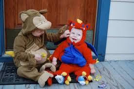 Kids Halloween Costumes Halloween Costumes Kids Autism U0026 Sensory Processing Disorders