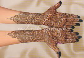 neck henna tattoo designs permanent henna style tattoos