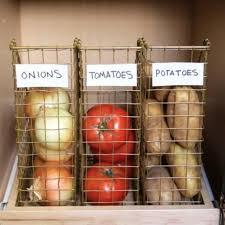 des idees pour la cuisine vous cherchez des idées pour ranger organiser et dégager la cuisine