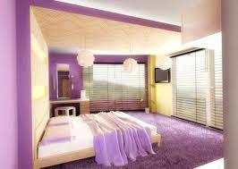 purple paint colors for bedroom purple colour bedroom tekino co