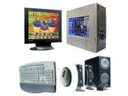 ensemble ordinateur de bureau pc de bureau fournisseurs industriels