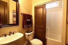 bathroom men bathroom man cave bathroom decorating ideas awesome for men and