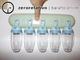 portaspezie guzzini portaspezie guzzini baratto su zerorelativo
