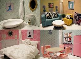 dollhouse homecreationseveryday