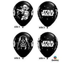 amazon star wars party supplies toys u0026 games