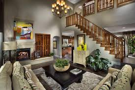 Home Design Story Users by Room What Is A Family Room Beautiful Home Design Beautiful Under