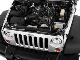 wrangler jeep 4 door 2016 image 2016 jeep wrangler unlimited 4wd 4 door rubicon engine