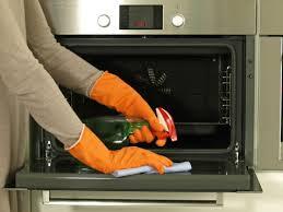 küche putzen küche putzen cleanipedia