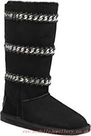 womens flat ankle boots australia modellojewellery co uk 2017 arrive shoes black for womens flat