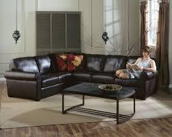 Palliser Chaise 104 Best Palliser Images On Pinterest Upholstery Leather