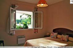 chambre d hotes dans les landes bord de mer chambre d hôtes au jardin de bernard luxey aquitaine landes