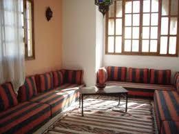 location chambre courte dur appartement à louer à essaouira maroc courte duree location