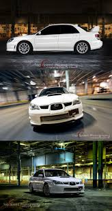 evo subaru meme 80 best cars images on pinterest dream cars subaru forester and car