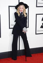 Grammy Red Carpet 2014 Best by Grammy Awards 2014 Red Carpet Arrivals