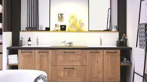 meuble de chambre de bain meuble de chambre de bain salle de bains 12 meubles suspendus bien