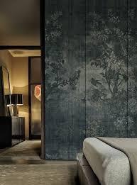 modele tapisserie chambre modele papier peint chambre beautiful modele de chambre