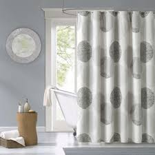 Beautiful Shower Curtains by Make Your Room Beautiful With Cool Curtains Darbylanefurniture Com