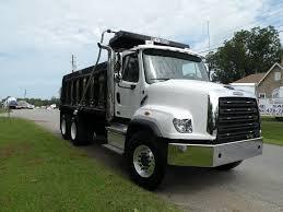 freightliner dump truck for sale 1068