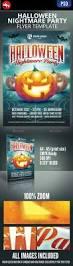 halloween horror nights dubstep 20 best horror poster images on pinterest horror posters movie