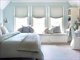 bedroom ideas enchanting white instead of blue and into my