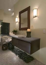 cloudy bay led wall sconce dimmable bathroom light fixtures 15w