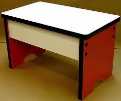 amazon com children u0027s step stool or bench seat maroon kitchen