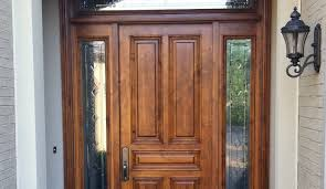 steel frame glass doors 100 steel frame entry door steel frame doors photo frames