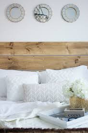 How To Build Bedroom Furniture by 92 Best Furniture Diy Furniture Plans And Furniture Styles Images