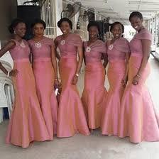 peach color bridesmaid dresses online peach color