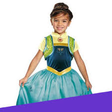 costume for kids kids costumes childrens dress up costumes accessories