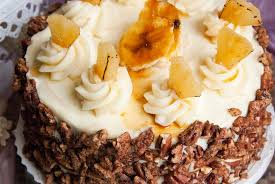Specialty Cakes Specialty Cakes Picture Of Amphora Bakery Herndon Tripadvisor