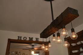Vintage Lighting Fixture Jar Light Fixtures Wall Sconce Lights Jar Light