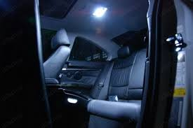 Interior Car Led Light Kits Bmw E92 335i Led Interior Light Kit Ijdmtoy Blog For Automotive