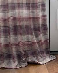 Discount Designer Curtain Fabric Uk Designer Curtain Fabrics