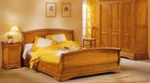le bon coin chambre a coucher tete de lit ancienne le bon coin imahoe in bon coin chambre à