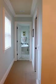 paint colors guest room sw6204 sea salt hallway sw6128 blonde