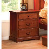 daniels amish dresser rc willey furniture store