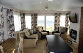 Luxury Caravan 29 Unique Caravans To Rent Suffolk Agssam Com