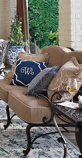 Solid Cast Aluminum Patio Furniture by 205 Best California Dreaming Images On Pinterest Outdoor Living