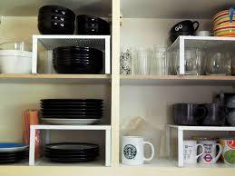Metal Kitchen Storage Cabinets Kitchen Countertop Storage Countertop Shelf Ikea Metal Kitchen