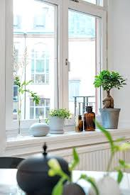 Window Sill Inspiration Windows Windowsill Decoration Ideas Decor Window Sill Inspiration