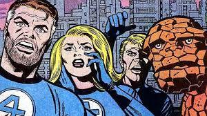 confirmed marvel comics cancelled fantastic fallout
